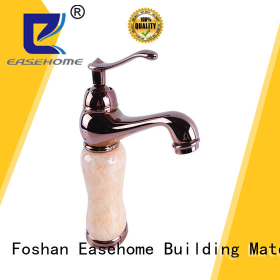 kitchen sink faucets rose golden great deal shower