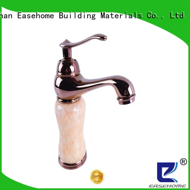 bathroom sink faucets jade stone fair trade shower
