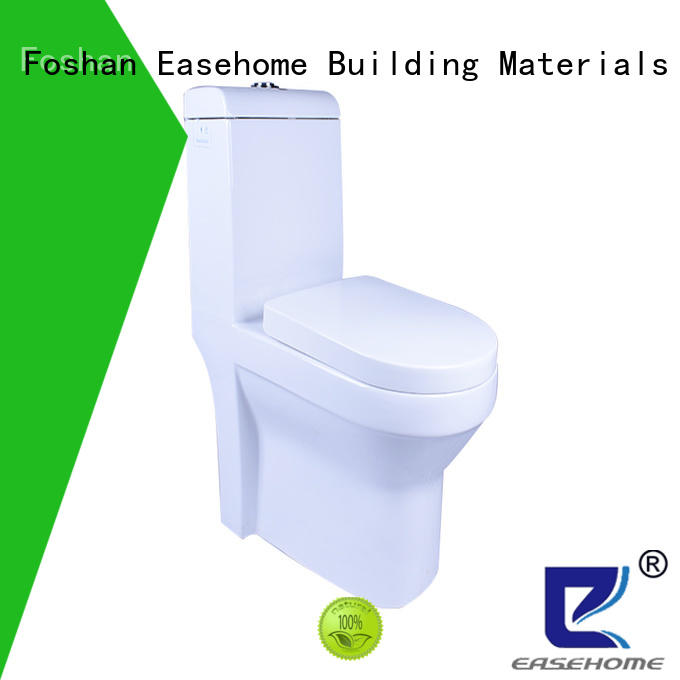 comfortable bone color toilet soft more buying choices home-use