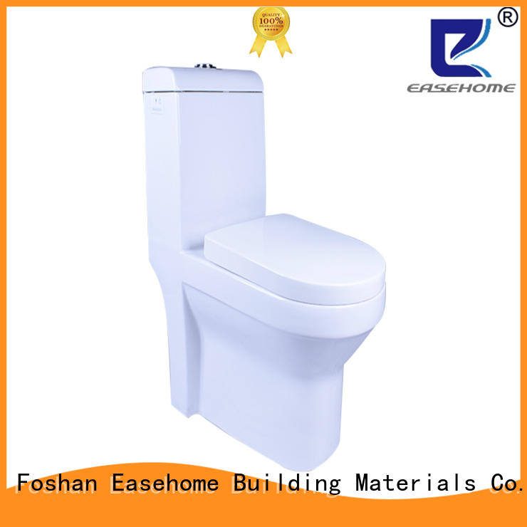 comfortable dual flush toilet one piece fast shipping bathroom