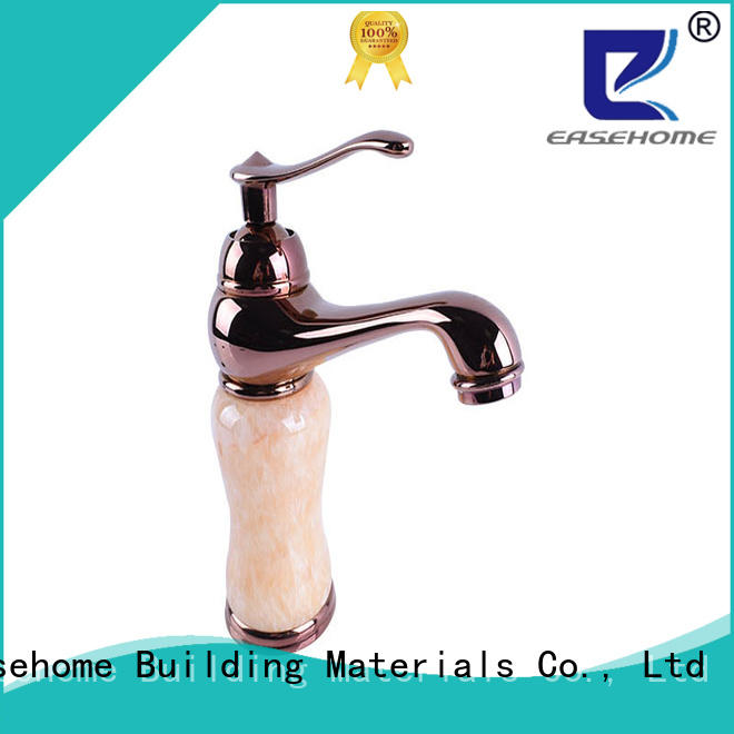 Easehome highly recommend best kitchen faucets order now kitchen