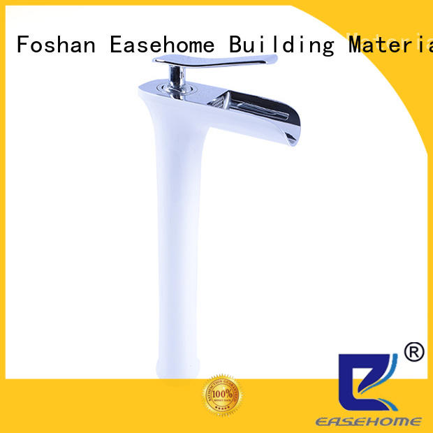 Easehome most popular best kitchen faucets fair trade shower