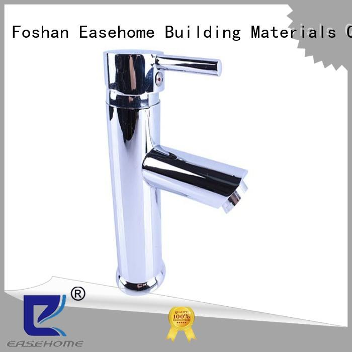 highly recommend chrome sink faucet rose golden high quality shower