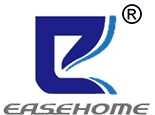 Logo | Easehome Building Materials - fseasehome.com