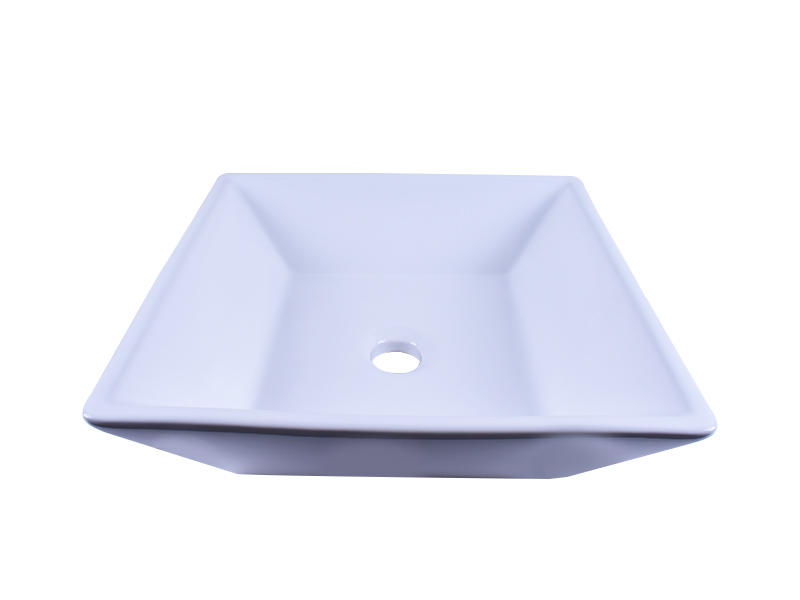 Easehome durable corner sink awarded supplier hotel-1