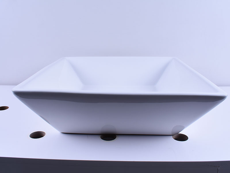 Easehome oem best way to clean porcelain sink wholesale restaurant-5