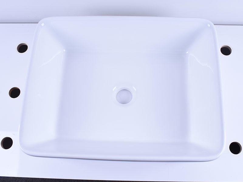 Easehome oem ceramic sink awarded supplier restaurant