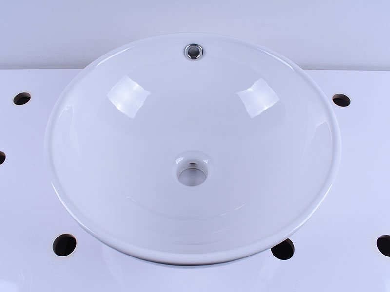Easehome oem how to clean white porcelain sink awarded supplier hotel-9