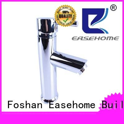 Easehome most popular best bathroom sink faucets great deal kitchen