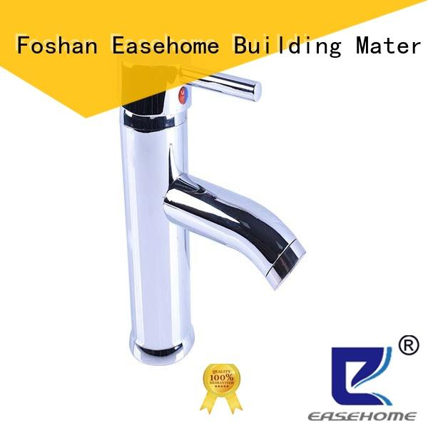 Easehome jade stone bathroom sink faucets fair trade shower