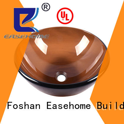 Easehome crystal glass vessel best price apartments