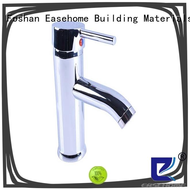 contemporary modern bathroom sink faucet white paint high quality shower