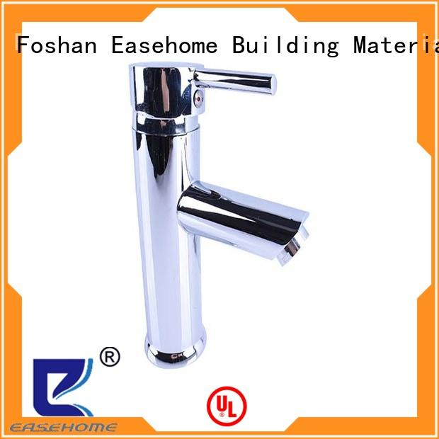 most popular best kitchen faucets white paint great deal kitchen