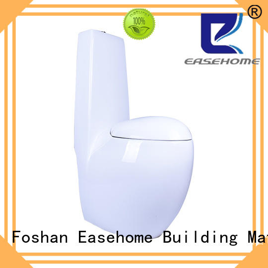 high quality porcelain toilet ceramic fast delivery bathroom