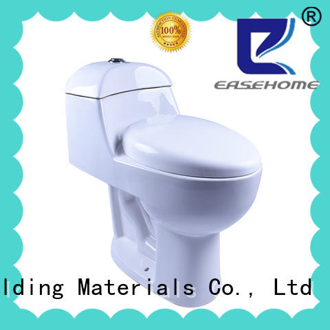 Easehome customized bathroom toilet get quotes hotel