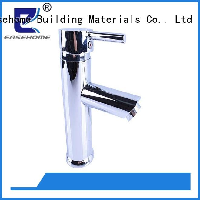 contemporary single hole kitchen faucet single hole exporter bathroom
