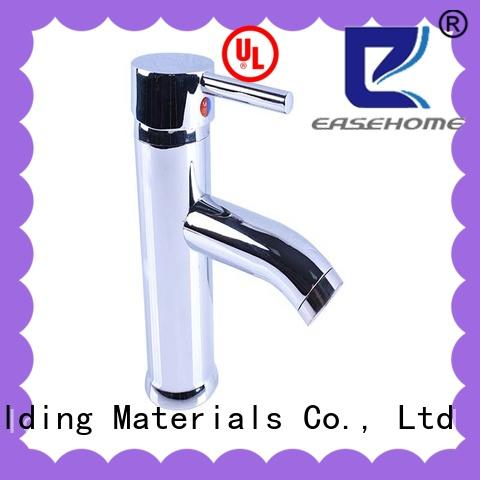 contemporary modern kitchen faucets order now bathroom
