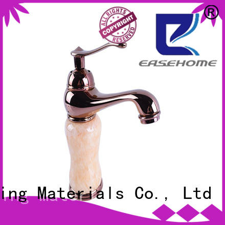 Easehome contemporary best kitchen faucets high quality bathroom