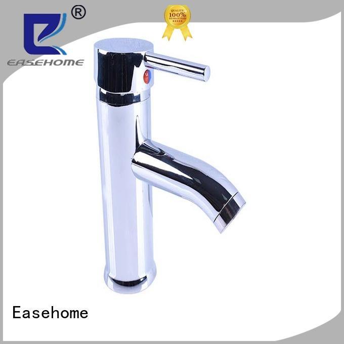Easehome luxury commercial kitchen faucets unique design shower
