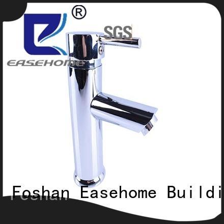Easehome luxury best bathroom sink faucets fair trade bathroom