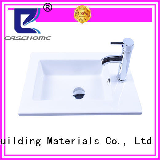modern best way to clean porcelain sink ceramic awarded supplier hotel
