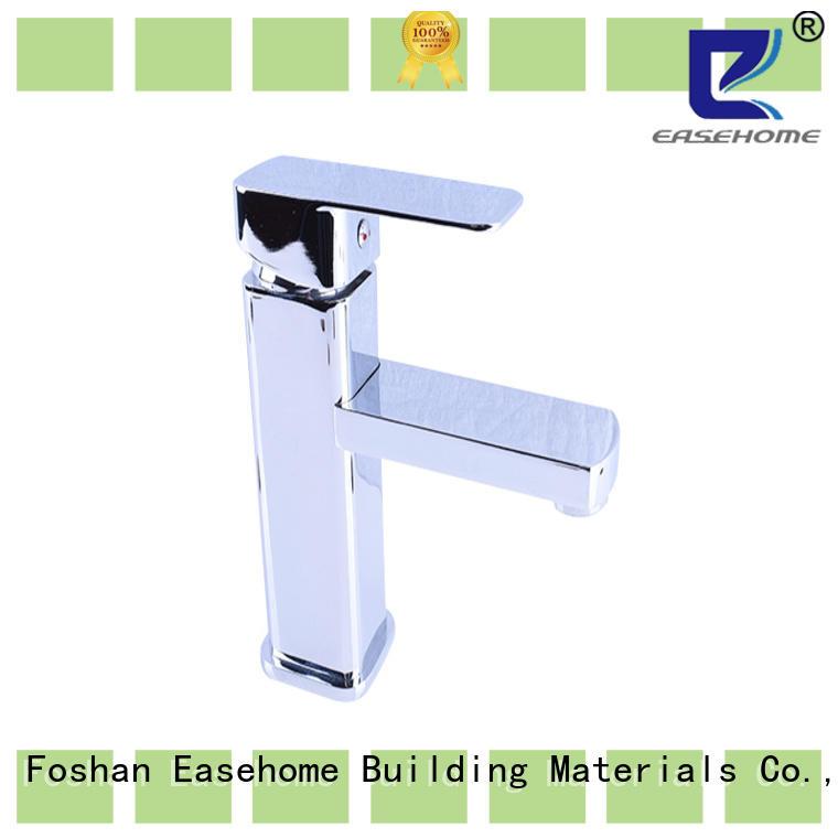 modern bathroom sink faucet single hole unique design kitchen