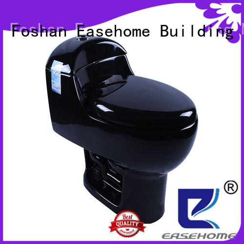 comfortable best flushing toilet black more buying choices bathroom
