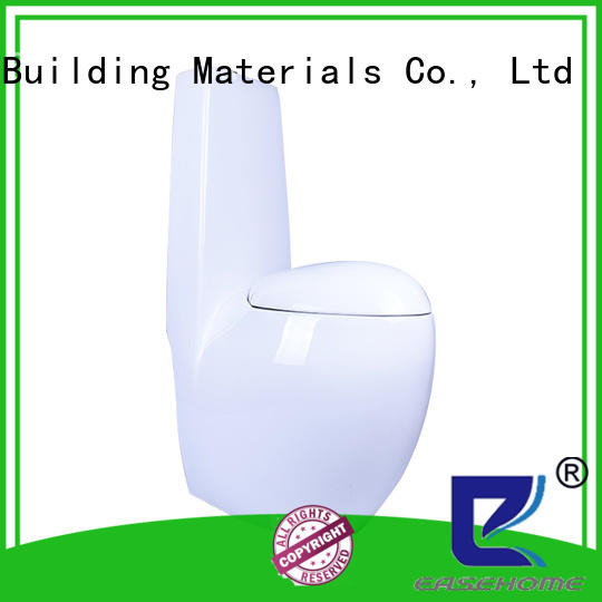 customized bathroom toilet one piece more buying choices bathroom