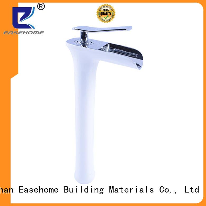 Easehome brass kitchen faucet exporter bathroom