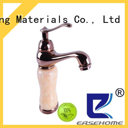 Easehome luxury best kitchen faucets high quality shower