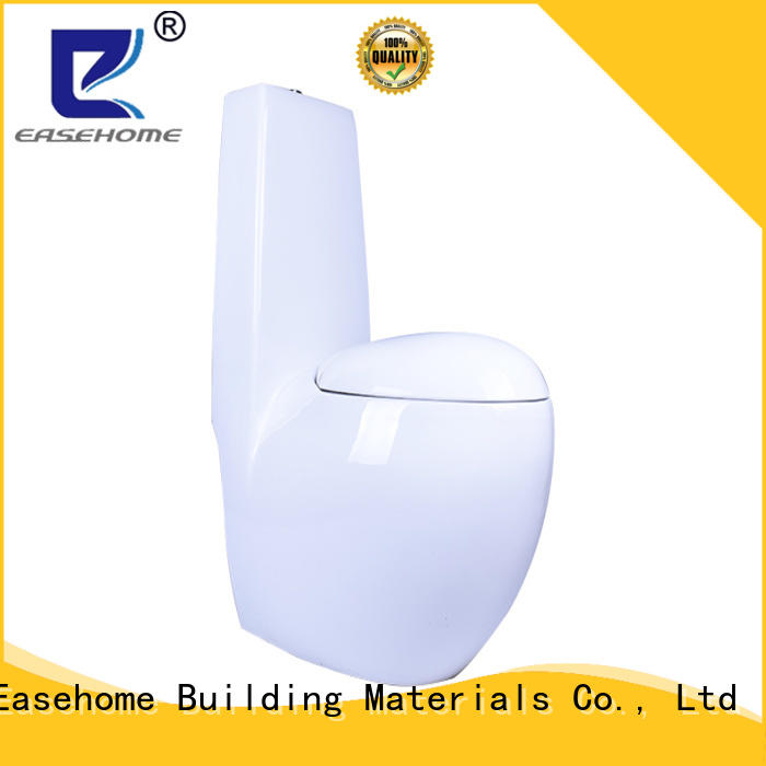customized bone color toilet soft more buying choices home-use