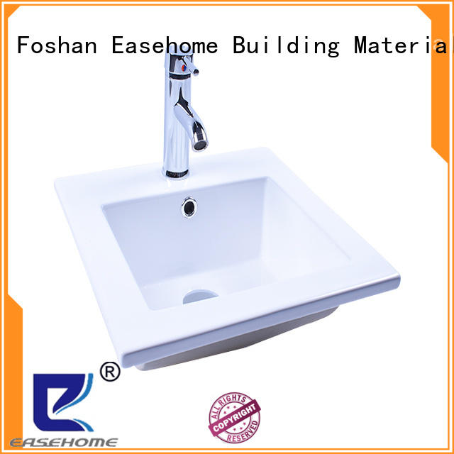 modern how to clean porcelain sink round bowl awarded supplier hotel