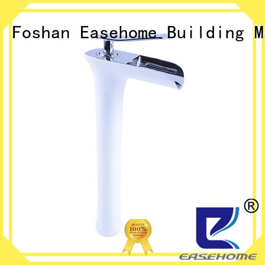 Easehome chrome sink faucet great deal shower