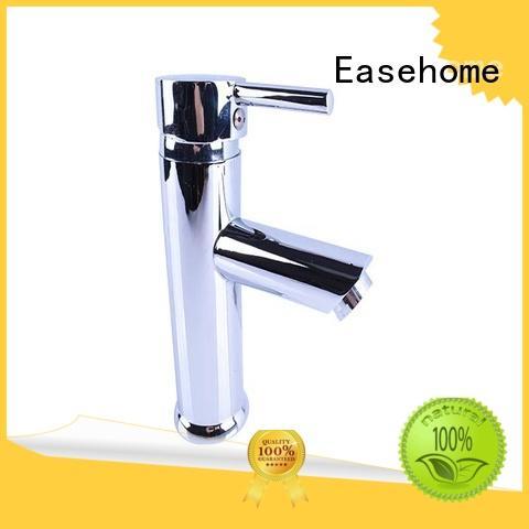 Easehome jade stone best kitchen faucet brands unique design bathroom