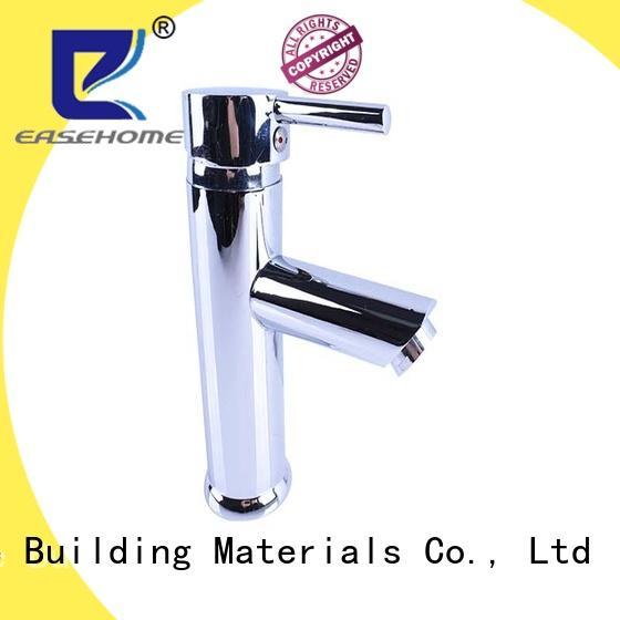 Easehome modern kitchen faucets fair trade shower