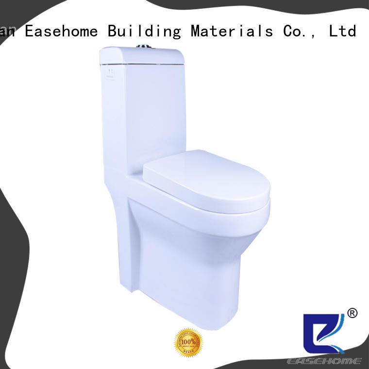 Easehome glazed bathroom toilet more buying choices home-use