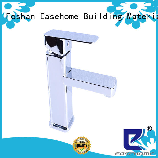 Easehome highly recommend best kitchen faucets fair trade shower