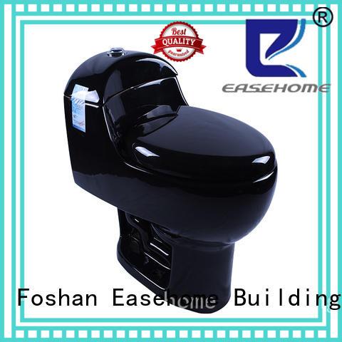 Easehome egg pop shape bathroom toilet get quotes bathroom