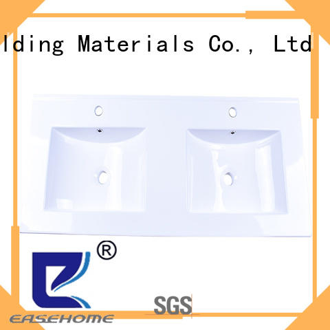 modern porcelain wash basin pure white awarded supplier restaurant