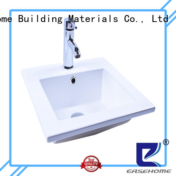 durable how to clean porcelain sink rectangle awarded supplier restaurant