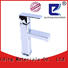 highly recommend chrome sink faucet single hole high quality kitchen