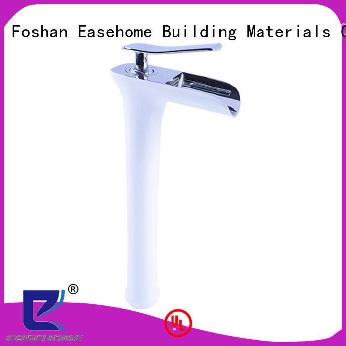 contemporary best kitchen faucets medium body exporter bathroom