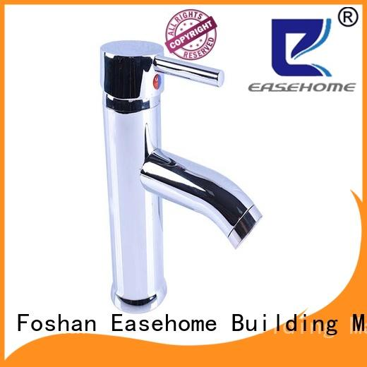 Easehome sink faucet exporter shower