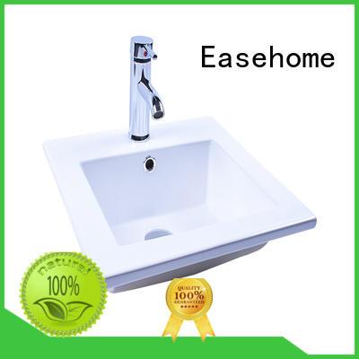 chrome porcelain sink wholesale home-use