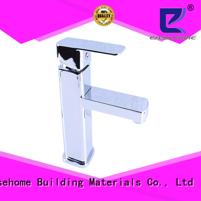 Easehome medium body best kitchen faucets high quality kitchen