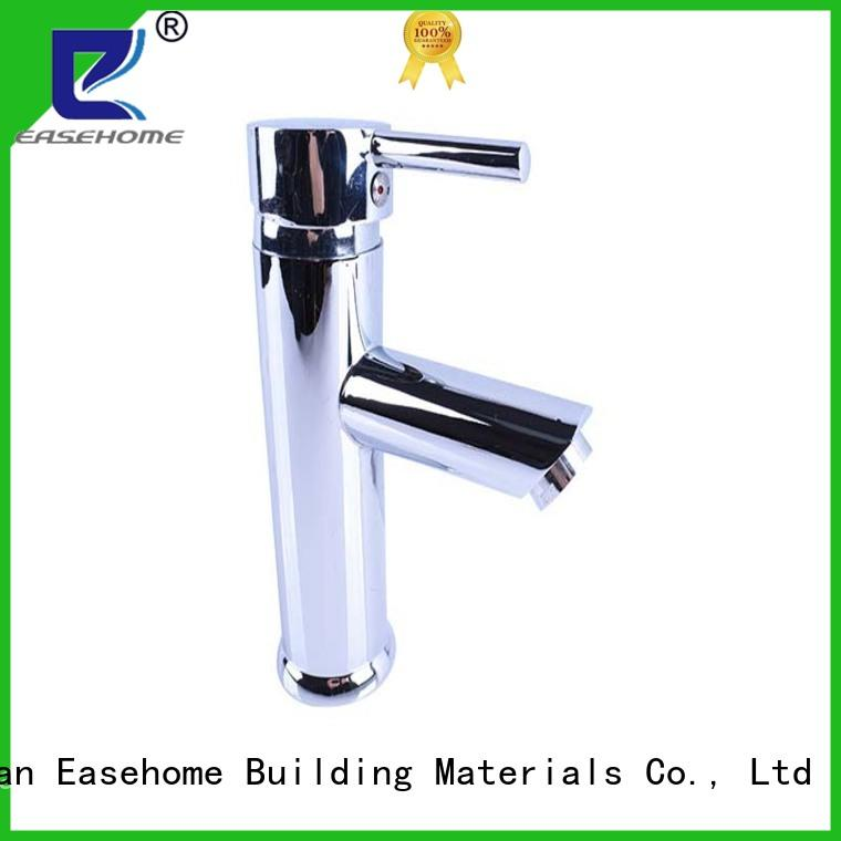 highly recommend best kitchen faucets white paint great deal shower
