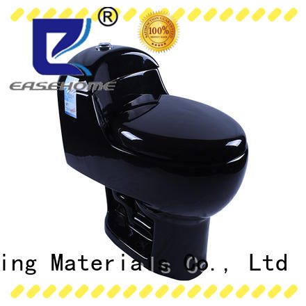 high quality wall hung toilets single flush get quotes bathroom