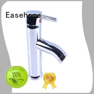 single hole kitchen faucet brands unique design shower Easehome
