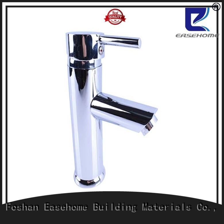 contemporary bronze kitchen faucet order now kitchen