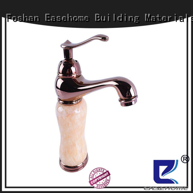 most popular stainless steel sink faucet medium body order now shower